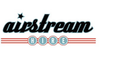 Airstream Hire